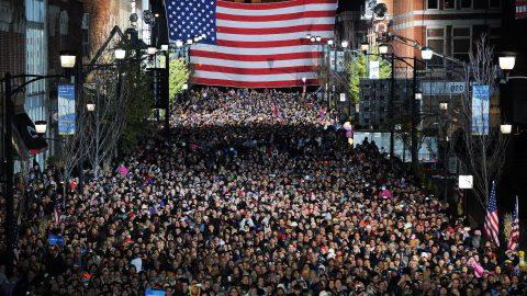 american-people