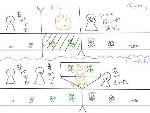 キンクリ1