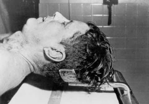 ケネディ大統領暗殺の真相wwwwww