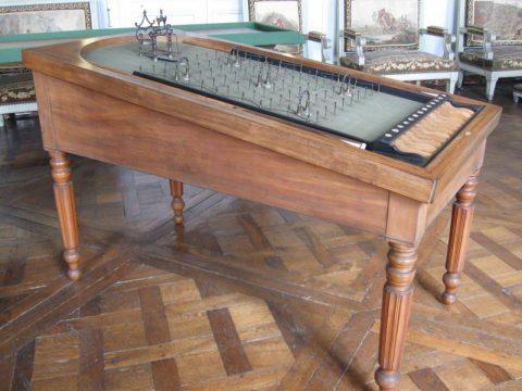 billiard japonaise1