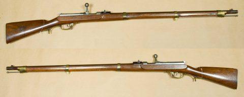 Zündnadelgewehr_m-1841
