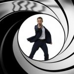 Bond-rifling