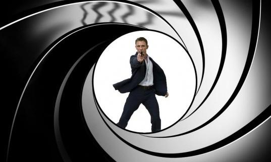 マスケットからライフルへ