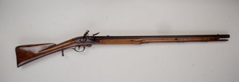 Ferguson_rifle