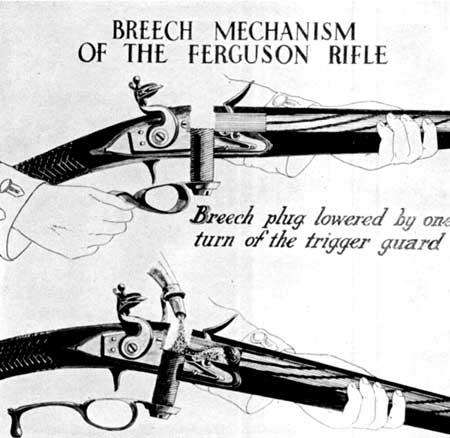 Ferguson_rifle_manual