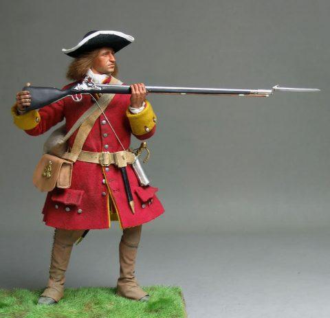 charge-bayonet
