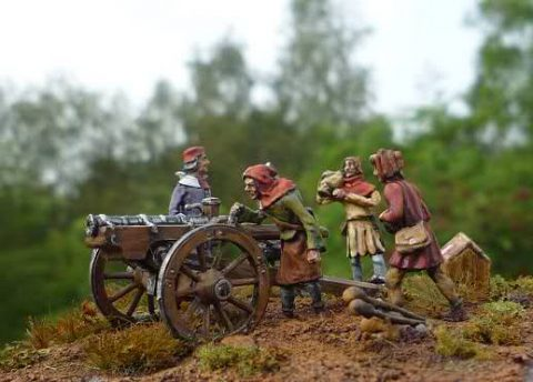 Field_artillery