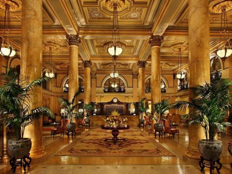 willard_intercontinental_lobby