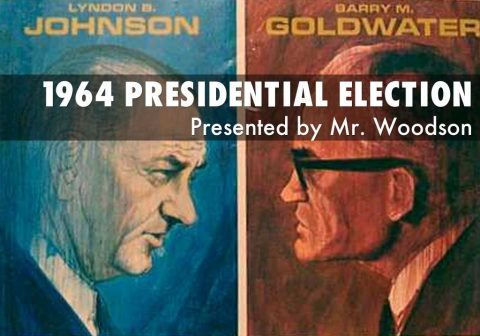 1964_campaign
