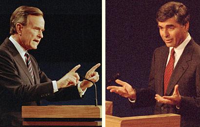 1988_campaign