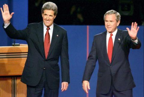 2004_campaign