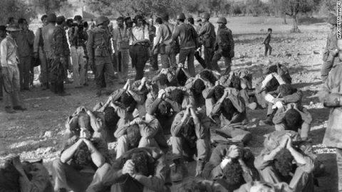 arab_israel_war1973
