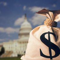 political_money