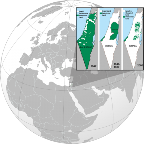 map-palestine