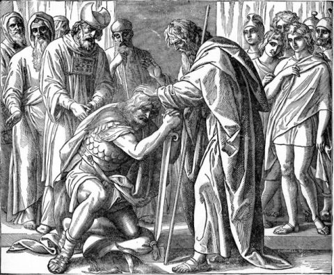 moses-appoints-joshua