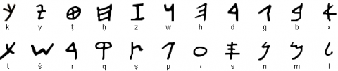 paleo-Hebrew_alphabet