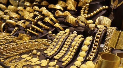 gole jewellery