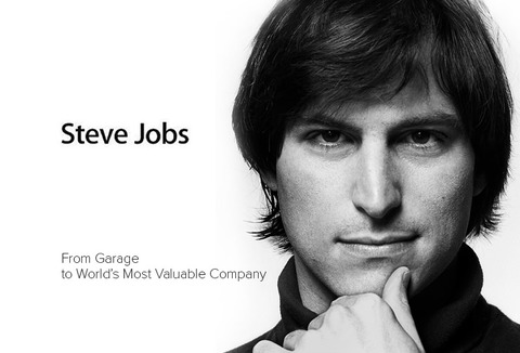 Steve Jobs_young