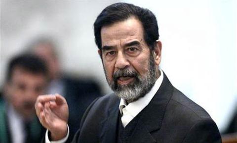 Saddam Hussein_old