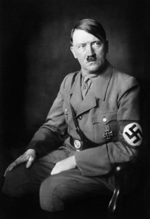 Hitler_old