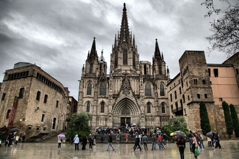 goth_cathedral1