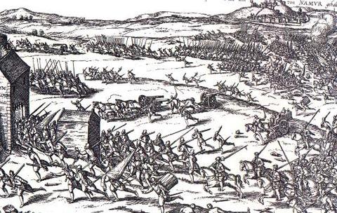 Batalla_de_Gembloux