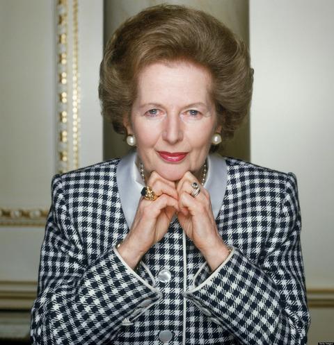 Margaret Hilda Thatcher_old