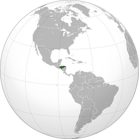 Honduras_(orthographic_projection)