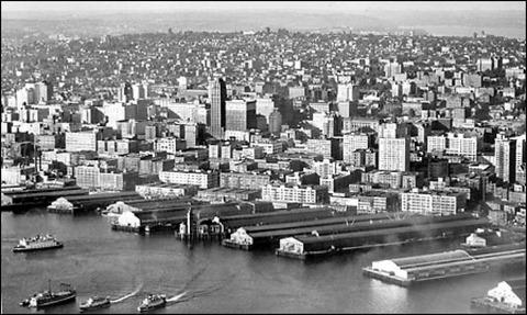 Seattle1940