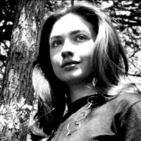Hillary Rodham Clinton_young