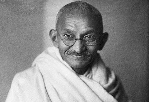 Gandhi_old
