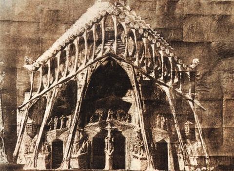 Pasión_(Gaudí,_1911)