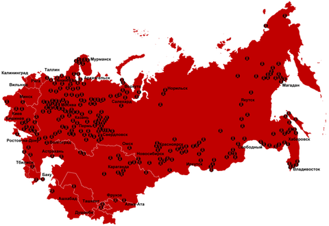 1024px-Gulag_Location_Map