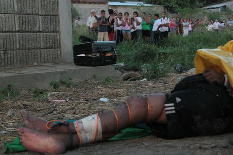 honduras murder2