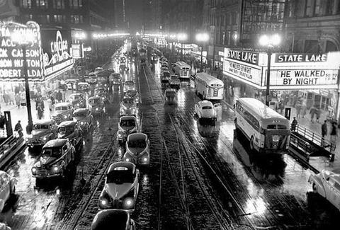 Chicago1940