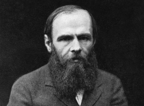Dostoyevsky_old