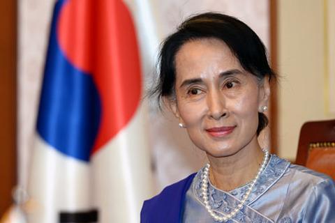 Aung San Suu Kyi_old
