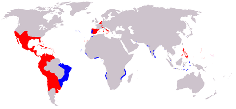 Iberian_Union_Empires