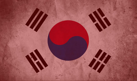 South_Korea_flag_by_Fallofreds