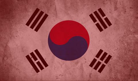 South_Korea_flag_by_Fallofreds