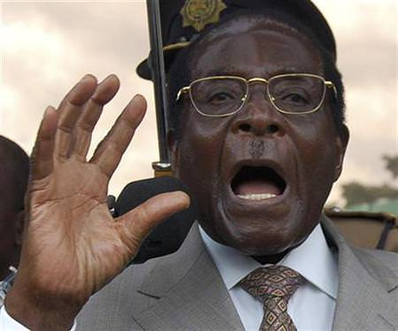 Robert Mugabe_old