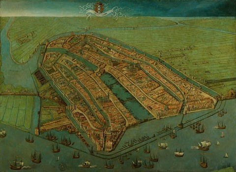 View_of_Amsterdam