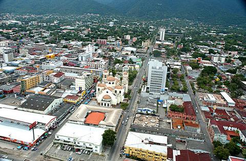 San-Pedro-Sula-600