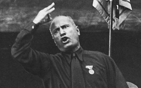 Benito Mussolini_old