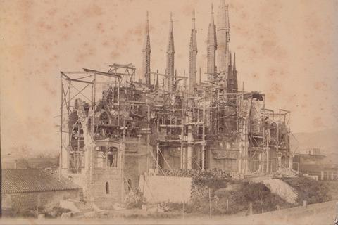 1896 -