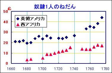 2014-11-04-08-03-05