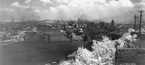 Pittsburgh1940