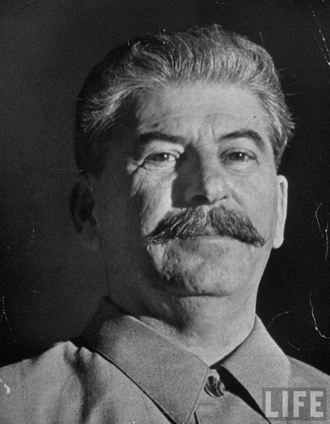 Stalin_old