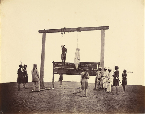 Hanged_at_Lucknowt