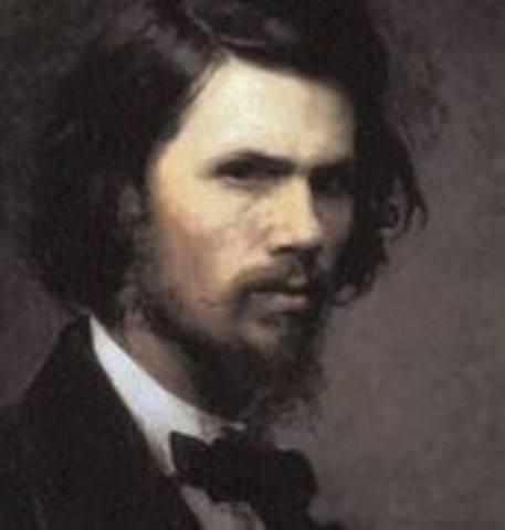 Dostoyevsky_young